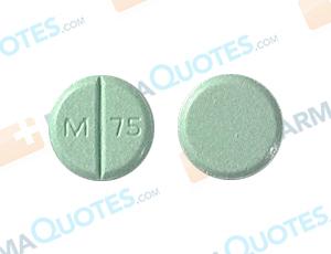 Chlorthalidone Coupon