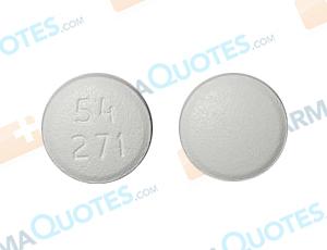 Clarithromycin Coupon