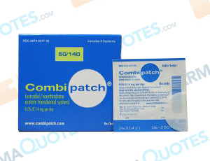 Combipatch Coupon