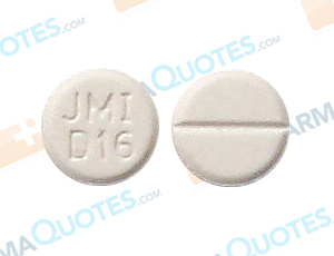 Cytomel Coupon
