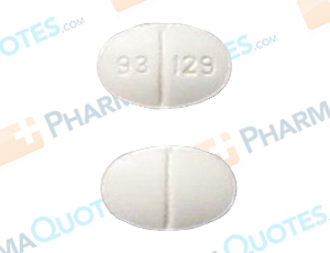 Estazolam Coupon