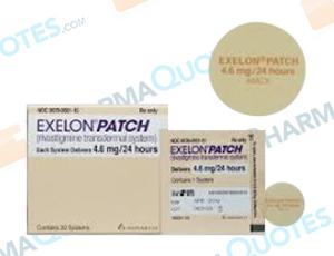 Exelon Coupon