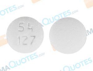 Famciclovir Coupon