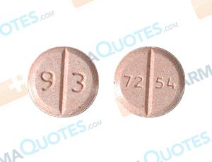 Glimepiride Coupon