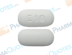 Ibuprofen Coupon
