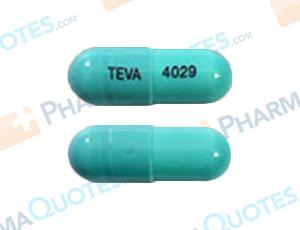 Indomethacin Coupon