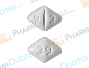 Lamotrigine Coupon