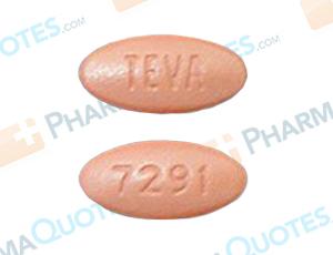 Levofloxacin Coupon
