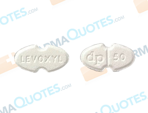 Levoxyl Coupon