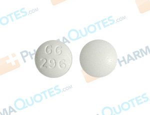 Loratadine Coupon
