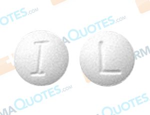 Lorazepam Coupon