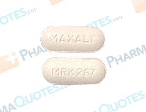 Maxalt Coupon