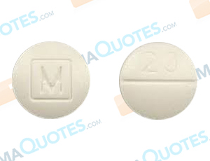 Methylin Coupon
