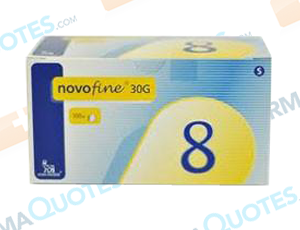 Novofine Coupon