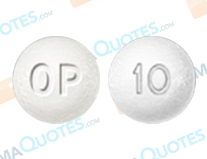 Oxycontin Coupon