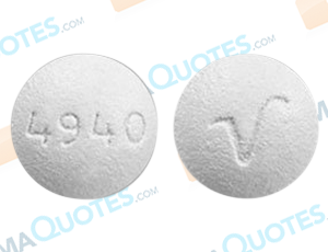 Perphenazine Coupon