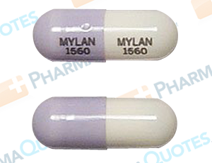 Phenytoin Coupon