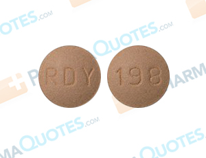 Simvastatin Coupon